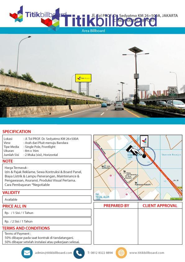 Jl.-Tol-PROF.-Dr.-Sedyatmo-KM-26+500A,-JAKARTA