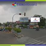 Sewa Billboard Di Ciledug Tangerang