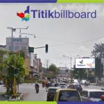 Sewa Billboard Di Banjarmasin