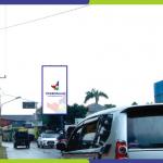 Sewa Billboard Tangerang Di Alam Sutera