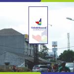 Sewa Billboard Di Alam Sutera Serpong Tangerang