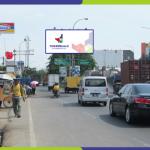 Sewa Billboard Di Cikarang Jawa Barat