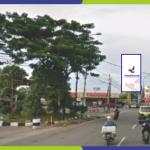 Sewa Billboard Di Cikokol Tangerang