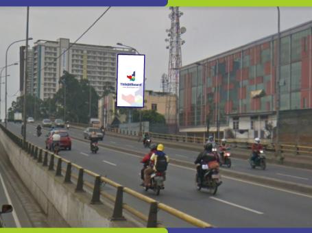 Sewa Billboard Di Cipondoh