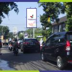 Sewa Billboard Di Kemang Jakarta Selatan
