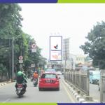 Sewa Billboard Di Kramat Jati