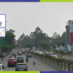 Sewa Billboard Di Mall Tangcity Tangerang