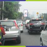 Sewa Billboard Di Mampang Prapatan Jakarta Selatan
