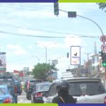Sewa Billboard Di Margonda Kota Depok