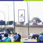Sewa Billboard Di TB Simatupang Jakarta Selatan