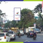 Sewa Billboard Di Tangcity Cikokol Tangerang