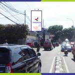 Billboard Pondok Gede Jakarta