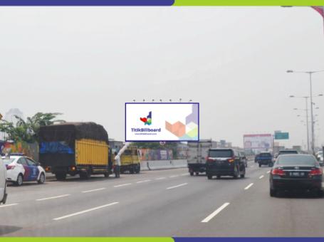 Sewa Billboard Bandara Di Tol Wiyoto Wiyono Km 23 Jakarta