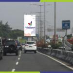 Sewa Billboard Bandara Soekarno Jakarta