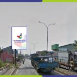 Sewa Billboard Di Batang Jl. Jend. Sudirman