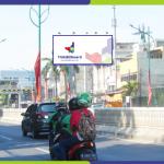 Sewa Billboard Di Mampang Jakarta Selatan