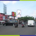 Sewa Billboard Di Srengseng Jakarta Barat