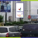 Sewa Billboard Di Tol Tomang Jakarta Barat