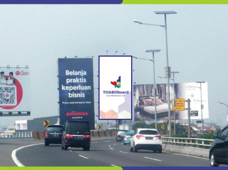 Sewa billboard bandara soekarno hatta jakarta
