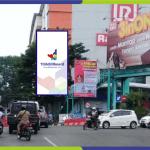 Sewa Billboard Di Kudus Jl.-Jend.-Sudirman