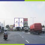 Sewa Lokasi Billboard Kudus Jl. Raya Pati