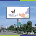 Lokasi Billboard Banda Aceh Jl. Medan
