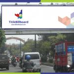 Penyedia Billboard Di Karanganyar Jl. Raya Palur