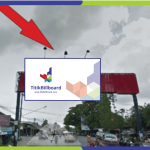 Penyedia Billboard Di Lombok Jl. Raya Masbagik