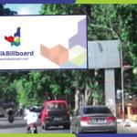Sewa Billboard Di Mataram Jl. Langko