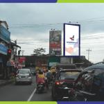Sewa Billboard Di Sukoharjo Jl. Ahmad Yani