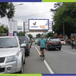 Sewa Billboard Di Tasikmalaya Jl. Sumedang