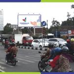 Sewa Lokasi Billboard Di Sleman Jl. Magelang - Yogyakarta