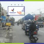 Sewa Reklame Di Solo Jl. Letjend Suprapto