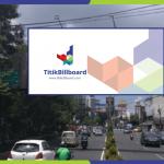Sewa Billboard Malang Jl. Jaksa Agung Suprapto