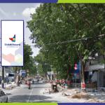 Sewa Billboard Purwodadi Jl. R. Suprapto